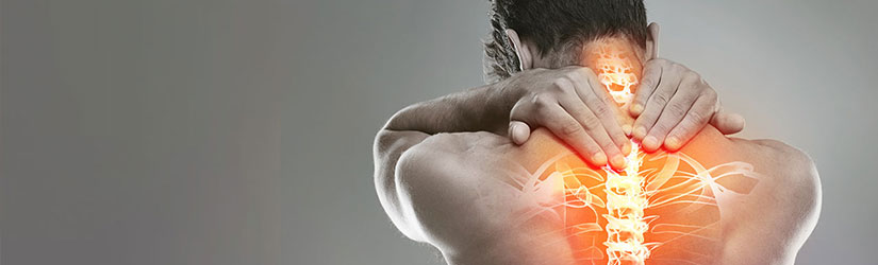 osteopatia-big