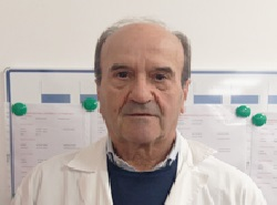 Dott. Alfio_Oriani