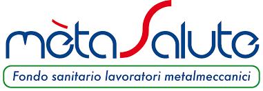 Metica Poliambulatorio Medico E Fisioterapico Convenzioni Mediche