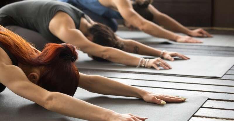 Corsi di Yoga Metica Paderno_Saronno