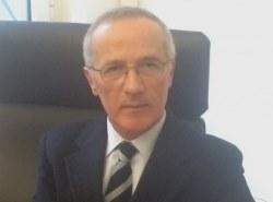 Antonio_Ricevuti_Cardiologia_Metica