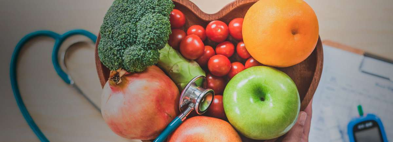 alimentazione_dieta_diabeta