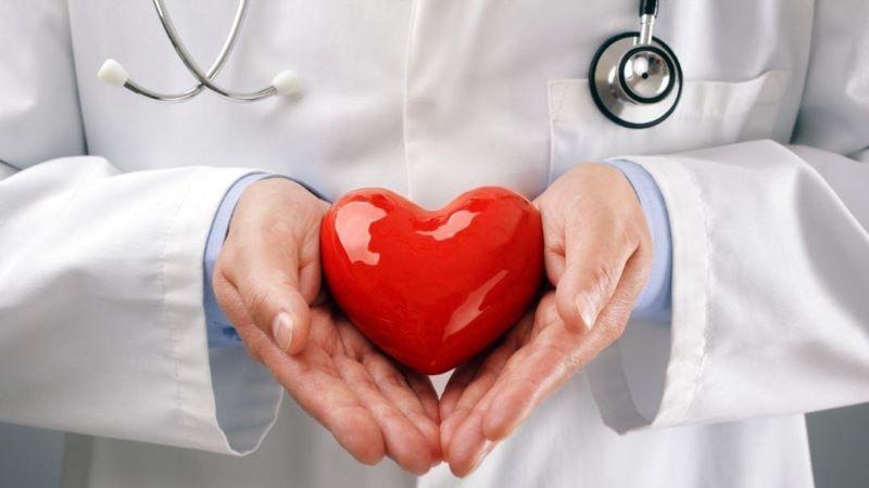 cosa-fa-bene-al-cuore-metica-saronno